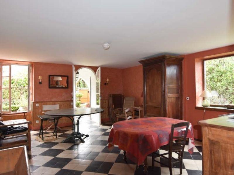 Vente maison / villa St palais sur mer 522500€ - Photo 1