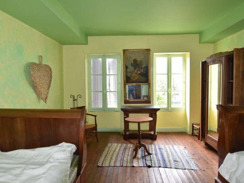 Vente maison / villa St palais sur mer 522500€ - Photo 3