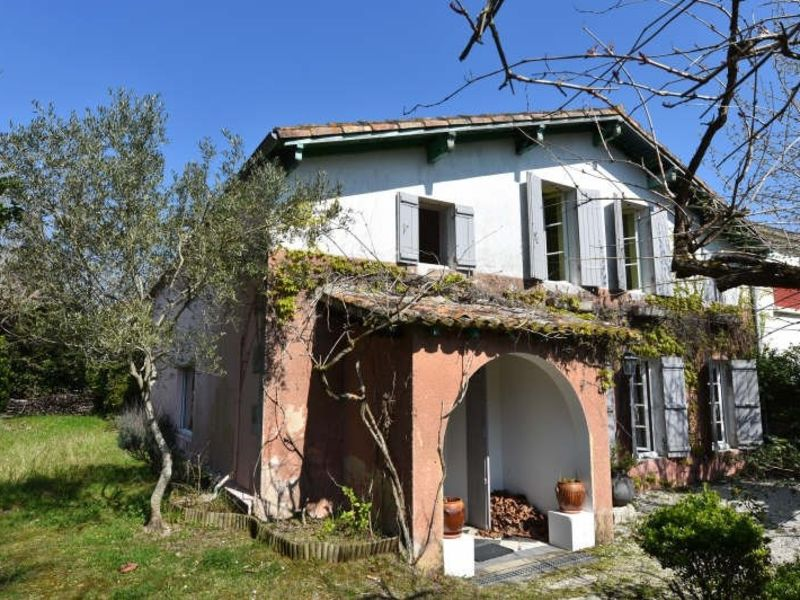 Vente maison / villa St palais sur mer 522500€ - Photo 6