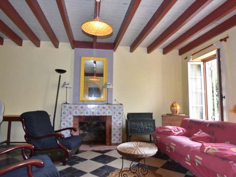 Vente maison / villa St palais sur mer 522500€ - Photo 7