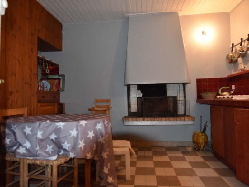 Vente maison / villa St palais sur mer 522500€ - Photo 8