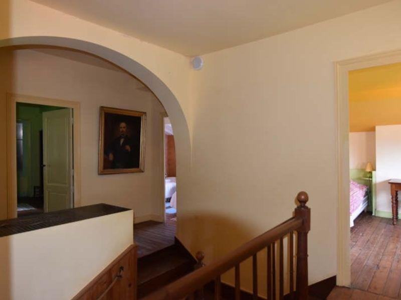Vente maison / villa St palais sur mer 522500€ - Photo 9