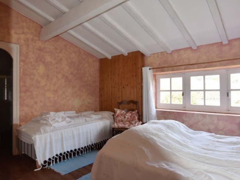 Vente maison / villa St palais sur mer 522500€ - Photo 10