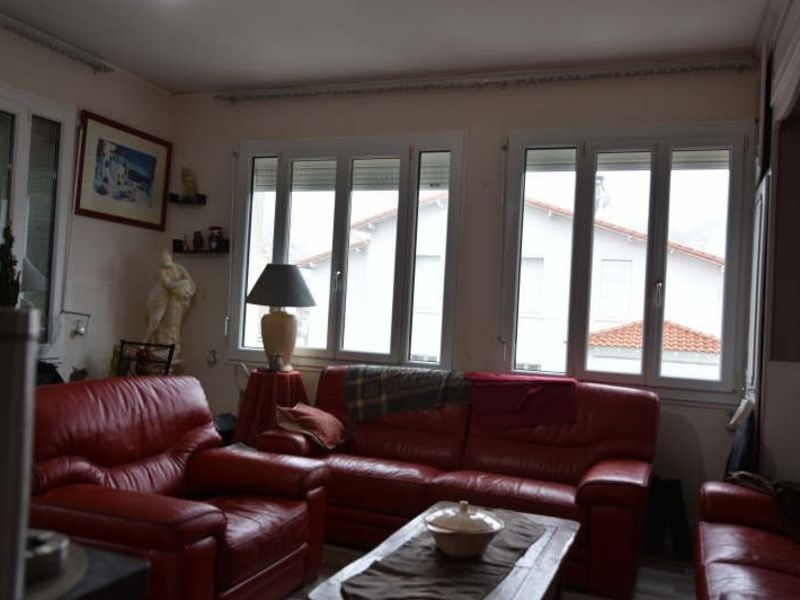 Vente appartement Royan 143 775€ - Photo 3