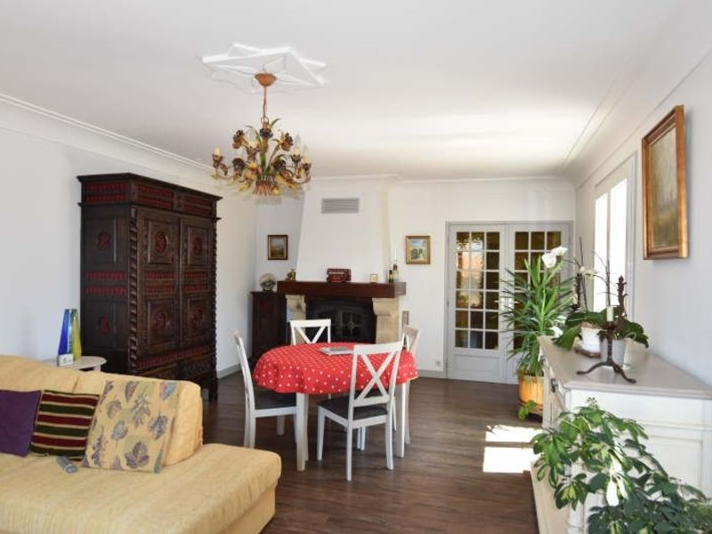 Vente maison / villa Royan 553000€ - Photo 2