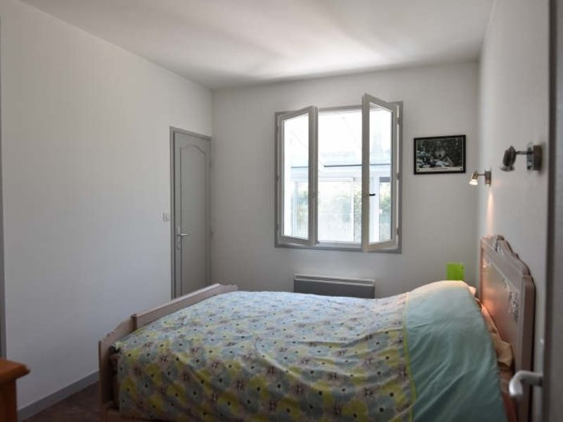 Vente maison / villa Royan 553000€ - Photo 4