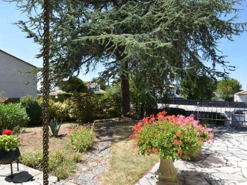 Vente maison / villa Royan 553000€ - Photo 6