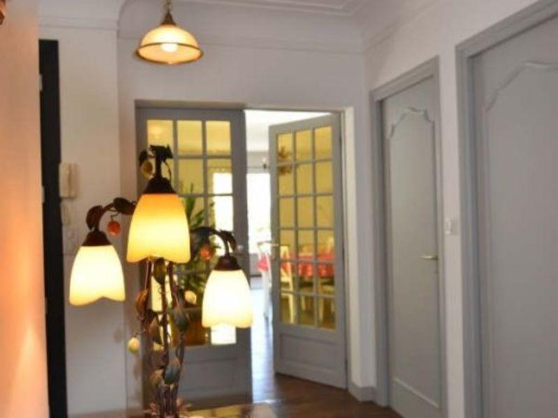 Vente maison / villa Royan 553000€ - Photo 7