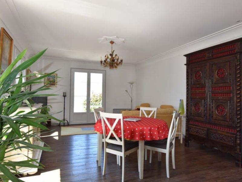 Vente maison / villa Royan 553000€ - Photo 8