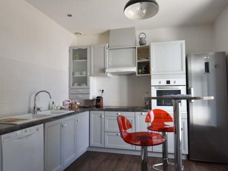 Vente maison / villa Royan 553000€ - Photo 9