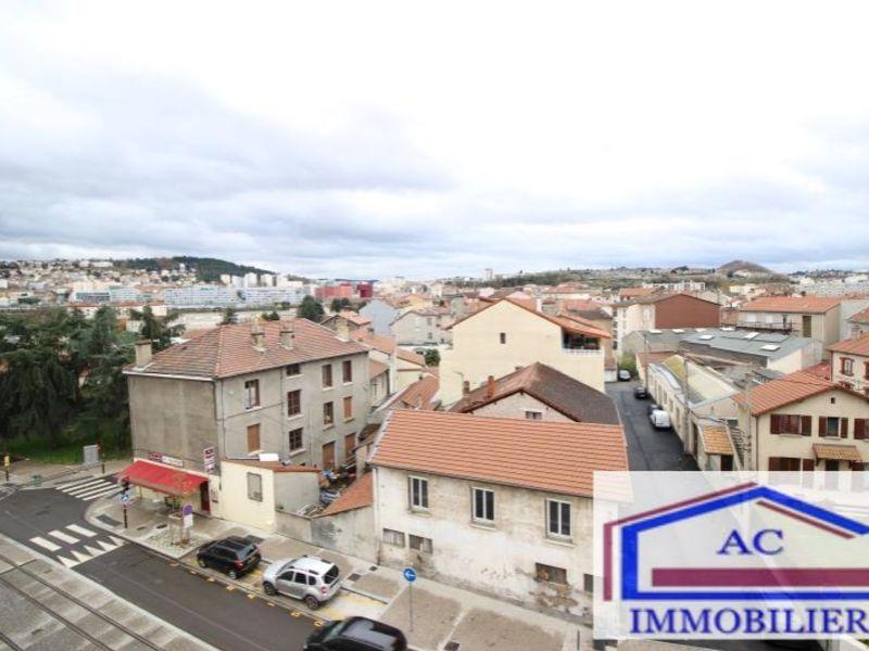 Vente appartement St etienne 50000€ - Photo 2