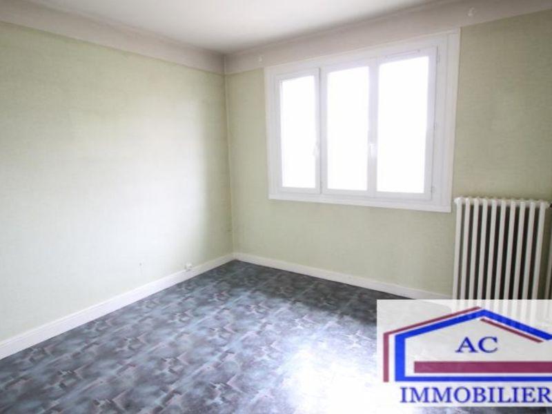 Vente appartement St etienne 50000€ - Photo 4