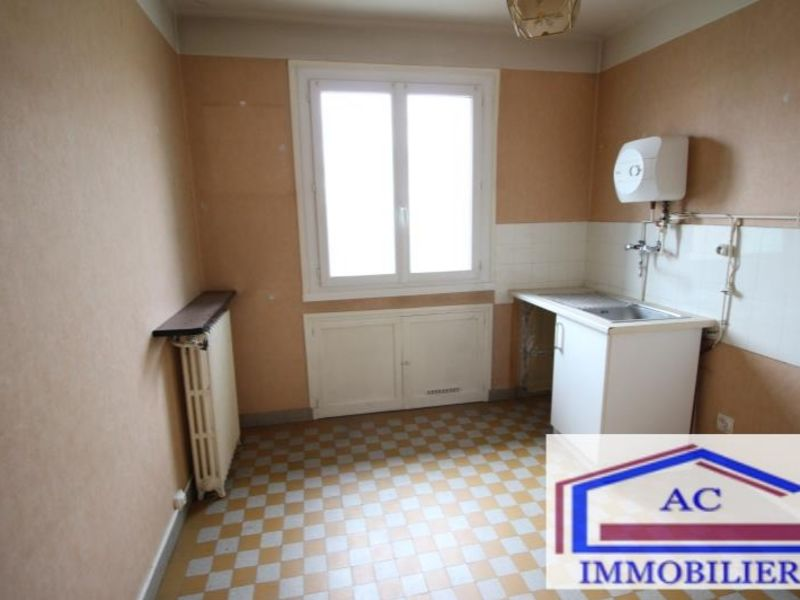 Vente appartement St etienne 50000€ - Photo 6