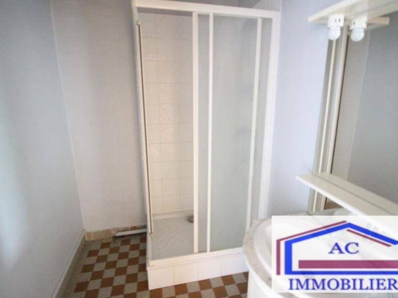 Vente appartement St etienne 50000€ - Photo 7
