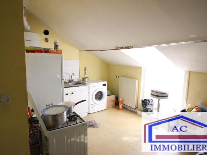 Vente appartement St etienne 30000€ - Photo 4