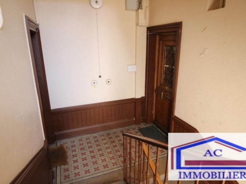 Vente appartement St etienne 72000€ - Photo 2