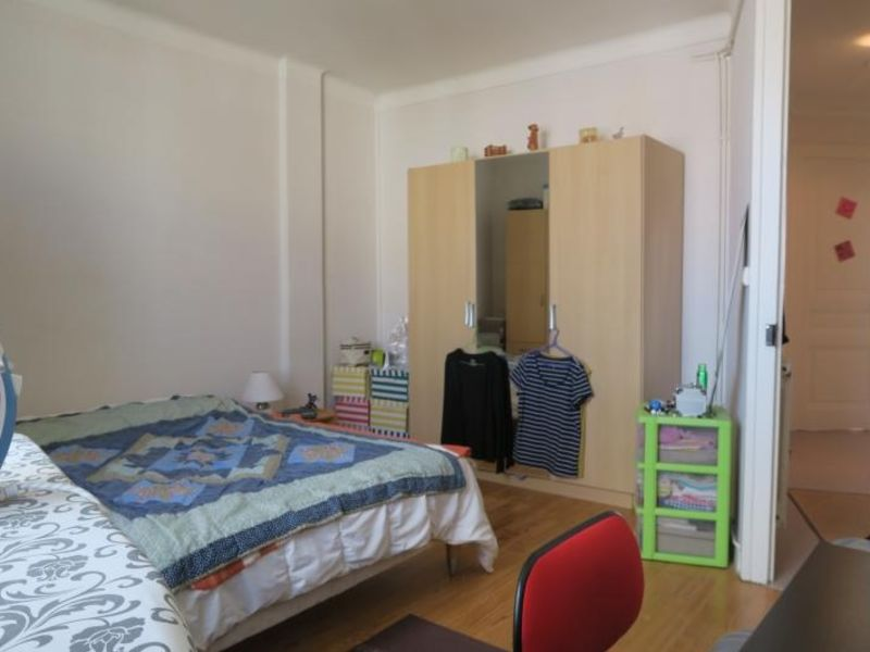 Vente appartement St etienne 46 000€ - Photo 4