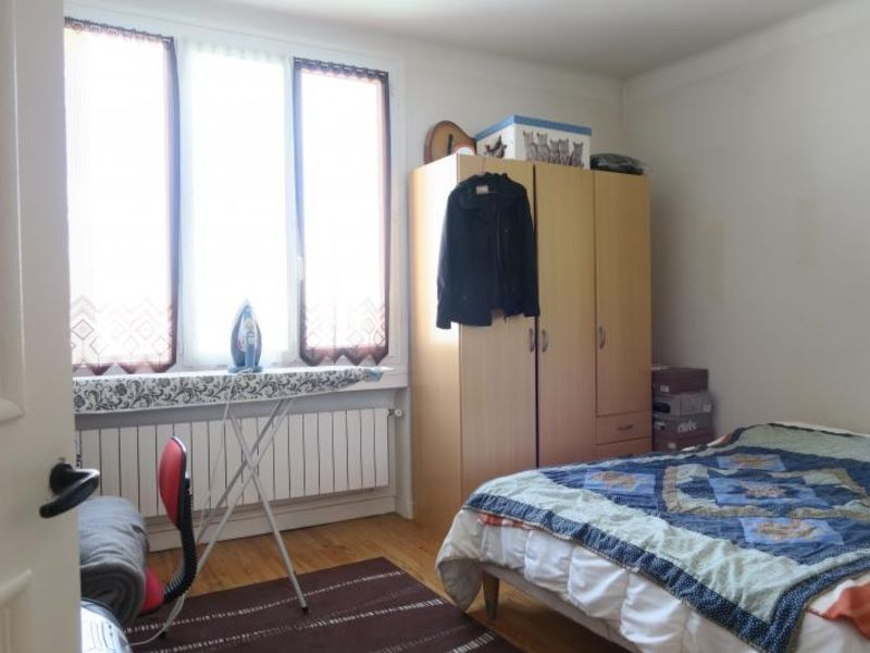 Vente appartement St etienne 46 000€ - Photo 5