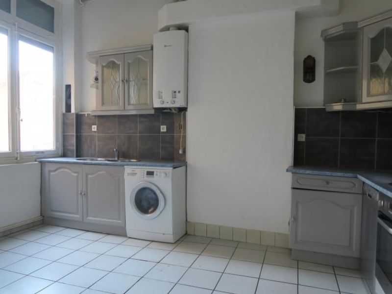 Vente appartement St etienne 66 000€ - Photo 4