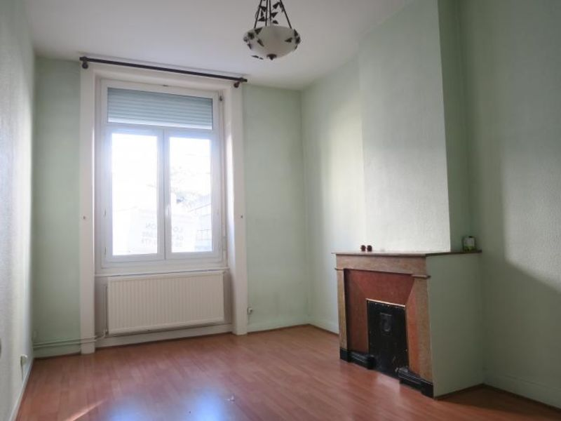 Vente appartement St etienne 66 000€ - Photo 6