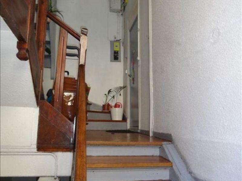 Vente appartement St etienne 60000€ - Photo 1