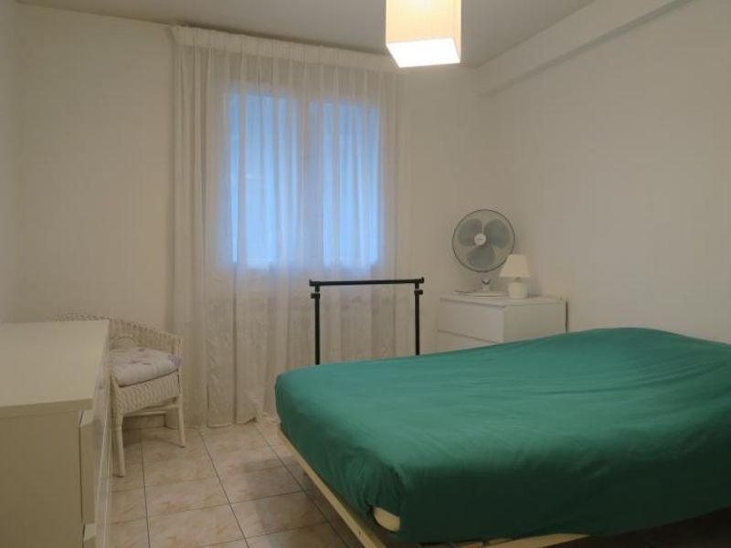 Vente appartement St etienne 66000€ - Photo 3