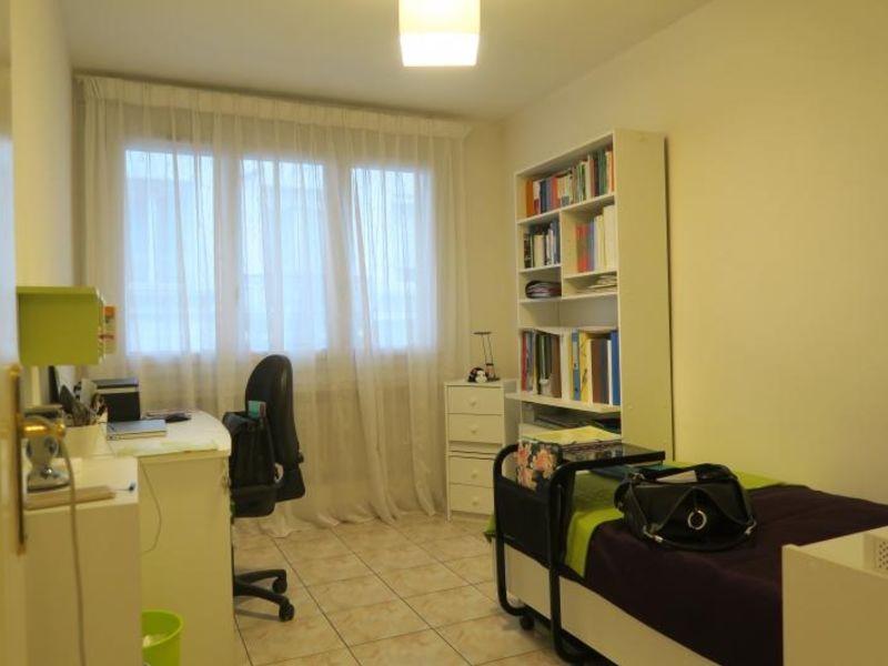 Vente appartement St etienne 66000€ - Photo 4