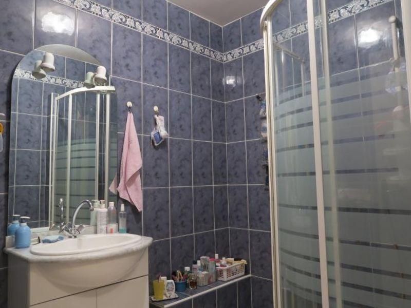 Vente appartement St etienne 66000€ - Photo 5