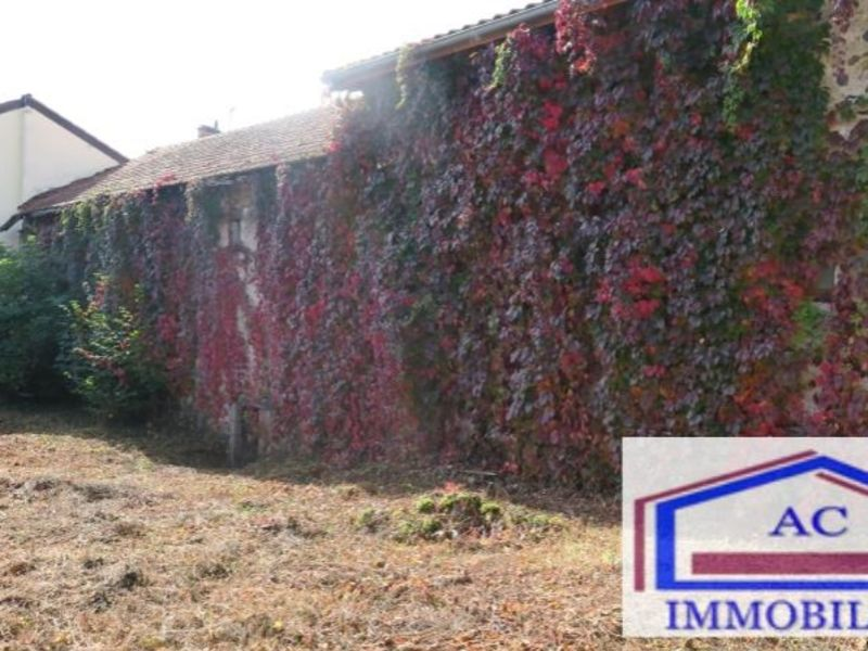 Vente maison / villa Retournac 60 000€ - Photo 3