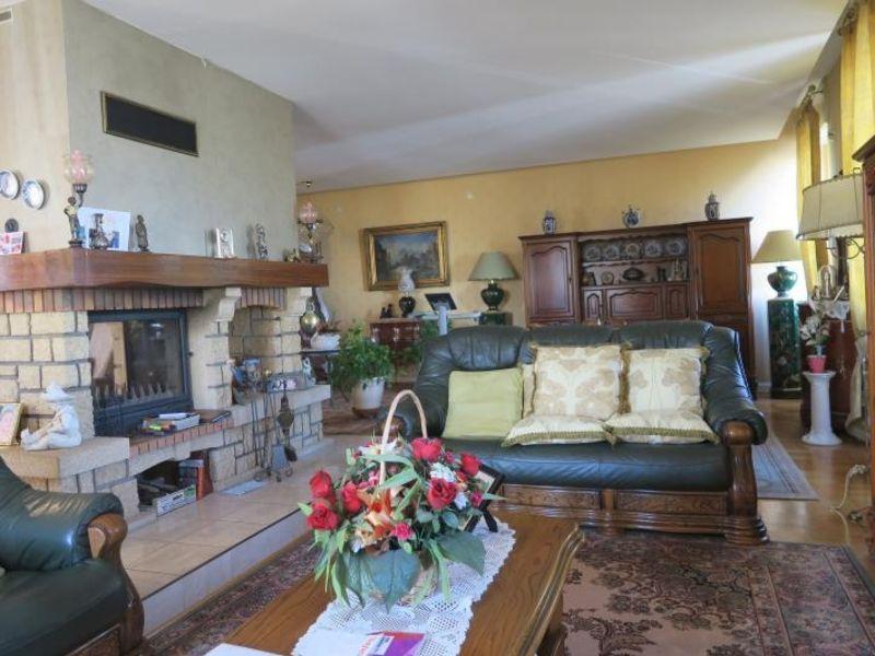 Vente maison / villa St etienne 320000€ - Photo 1