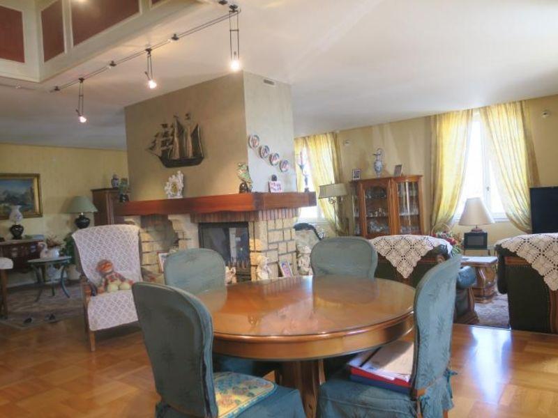 Vente maison / villa St etienne 320000€ - Photo 2