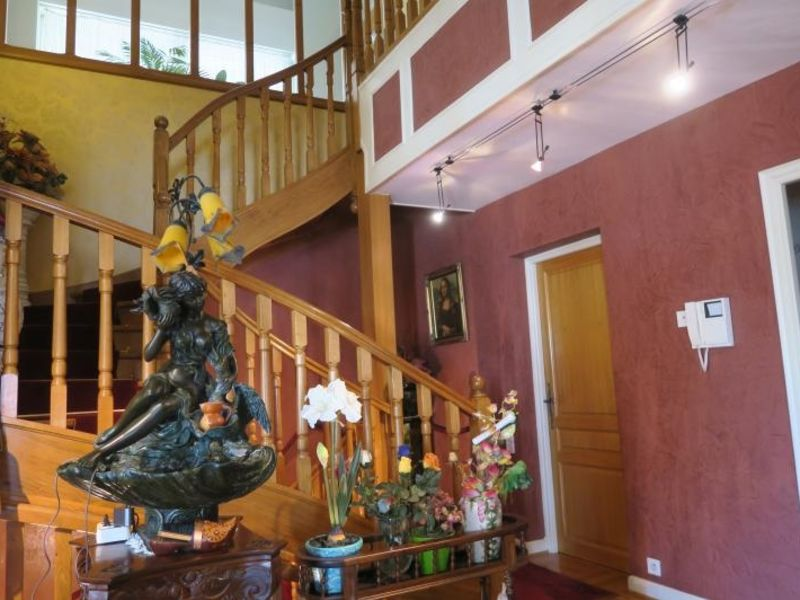 Vente maison / villa St etienne 320000€ - Photo 5