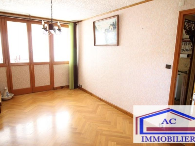 Vente appartement St etienne 49 000€ - Photo 3