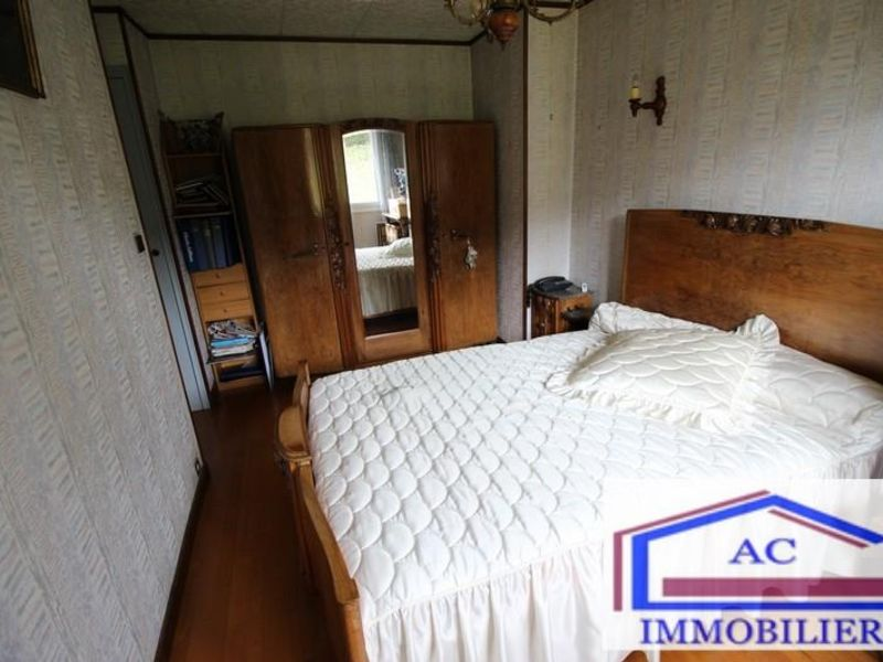 Vente appartement St etienne 49 000€ - Photo 6