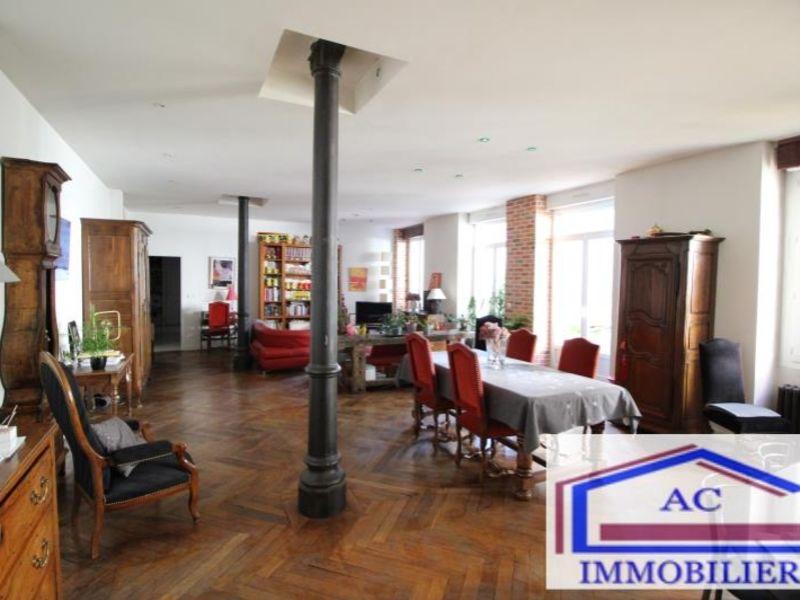 Vente appartement St etienne 375000€ - Photo 2
