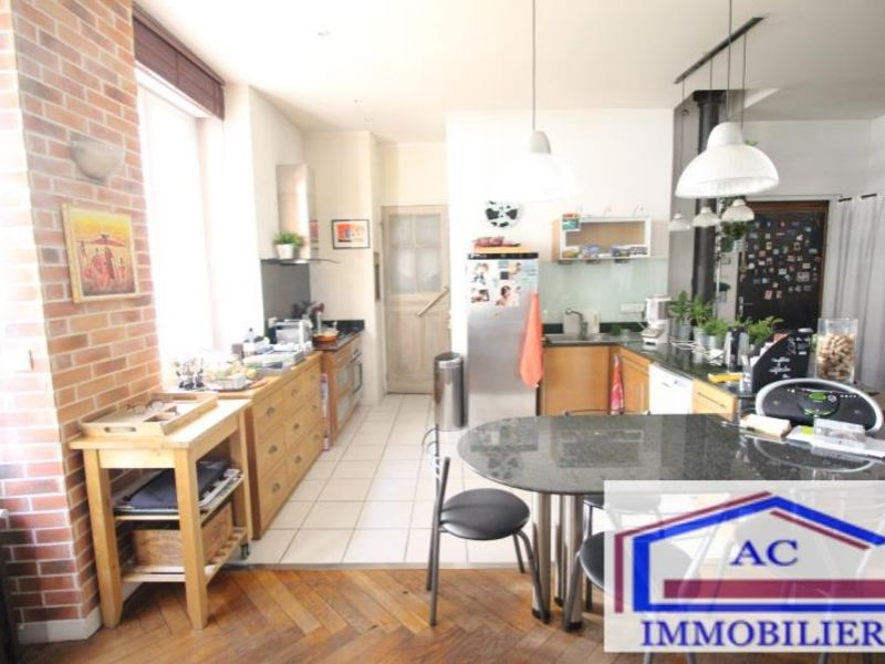 Vente appartement St etienne 375000€ - Photo 3