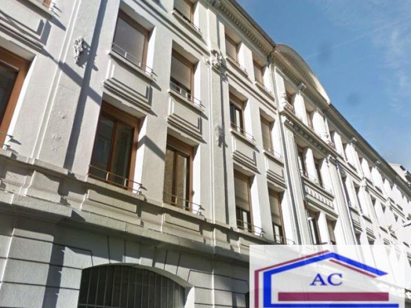 Vente appartement St etienne 375000€ - Photo 4