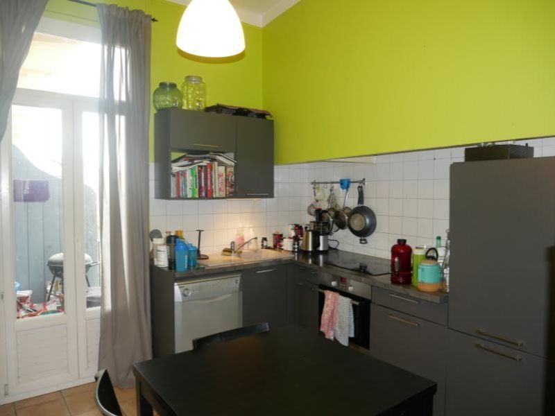 Location appartement Beziers 680€ CC - Photo 3