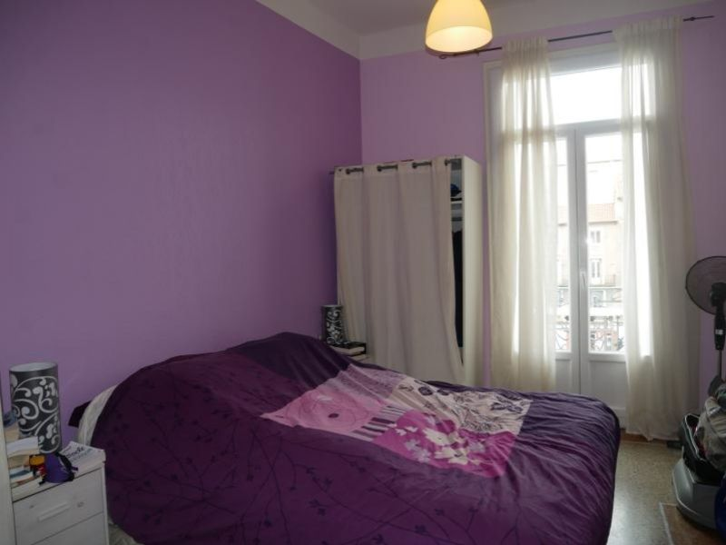 Location appartement Beziers 680€ CC - Photo 5