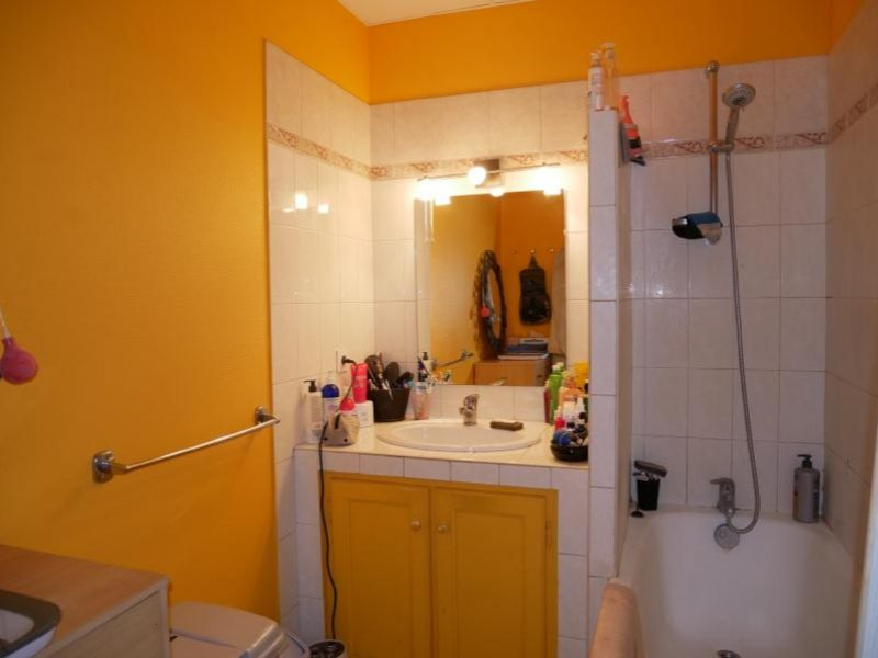Location appartement Beziers 680€ CC - Photo 6