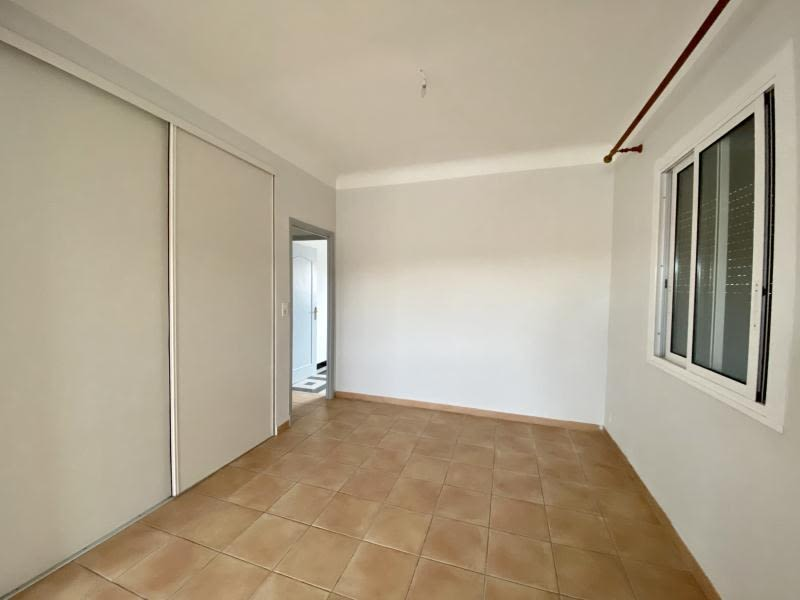 Location appartement Beziers 655€ CC - Photo 4