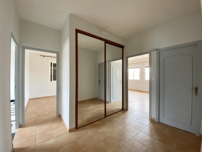Location appartement Beziers 655€ CC - Photo 5