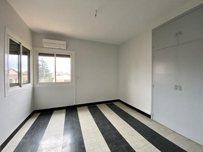 Location appartement Beziers 655€ CC - Photo 6