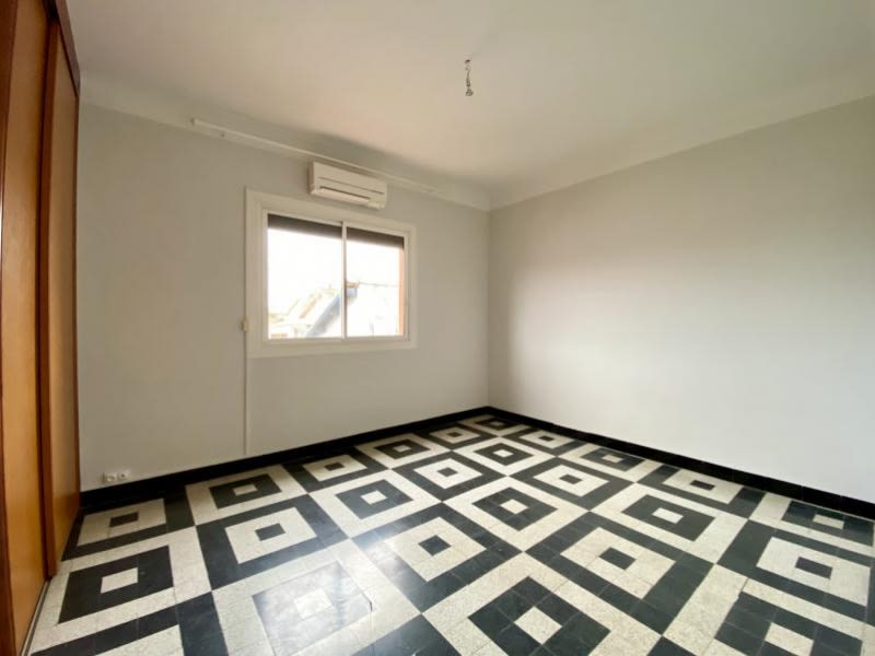 Location appartement Beziers 655€ CC - Photo 7