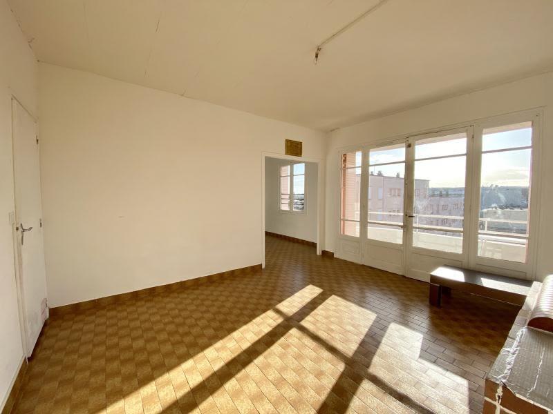 Beziers - 3 pièce(s) - 55 m2 - 3ème étage
