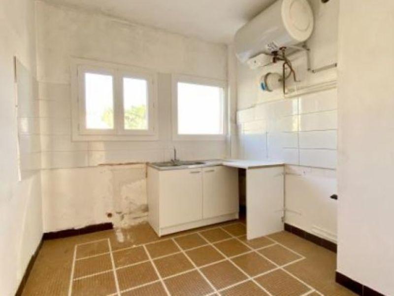 Vente appartement Beziers 51000€ - Photo 3