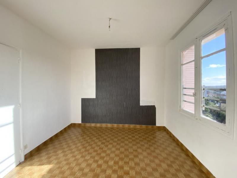 Vente appartement Beziers 51000€ - Photo 4