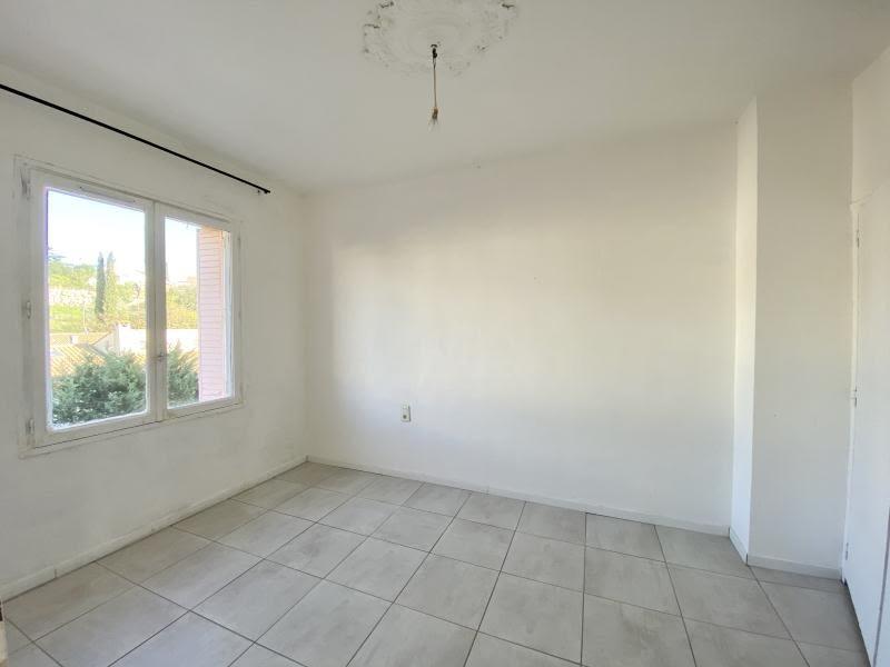 Vente appartement Beziers 51000€ - Photo 5