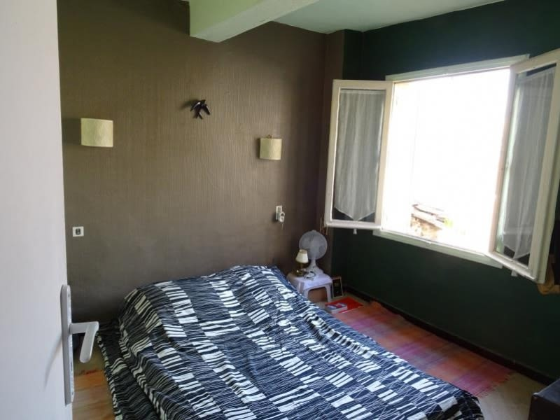 Sale apartment Beziers 59 000€ - Picture 4