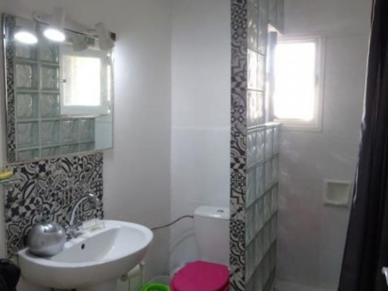 Sale apartment Beziers 59 000€ - Picture 6